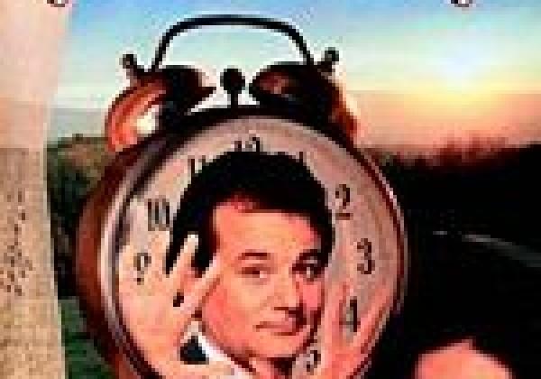 2.12.2012 – יום שלישי להקרנות – לקום אתמול בבוקר