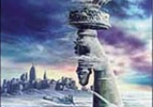 12.12.12 – יום 11 להקרנות –  היום שאחרי מחר